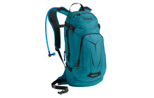 CamelBak M.U.L.E. Sac hydratation bleu
